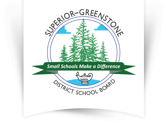Superior-Greenstone District School Board