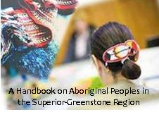 Aboriginal Handbook