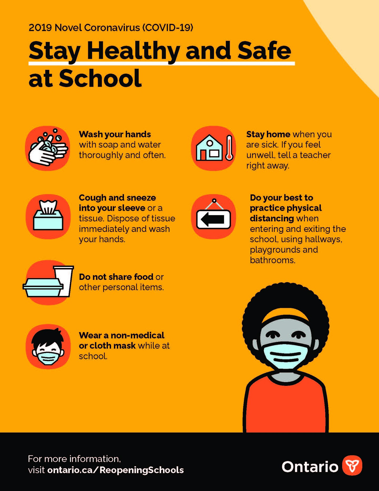 health-and-safe-at-schools-poster