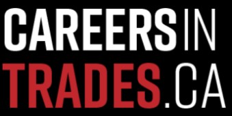 careers-in-trades