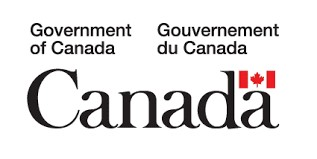 government-of-canada