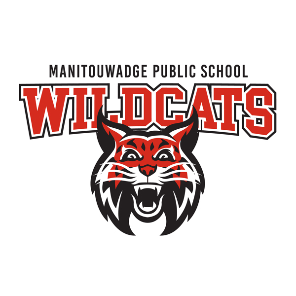 Manitouwadge Public School