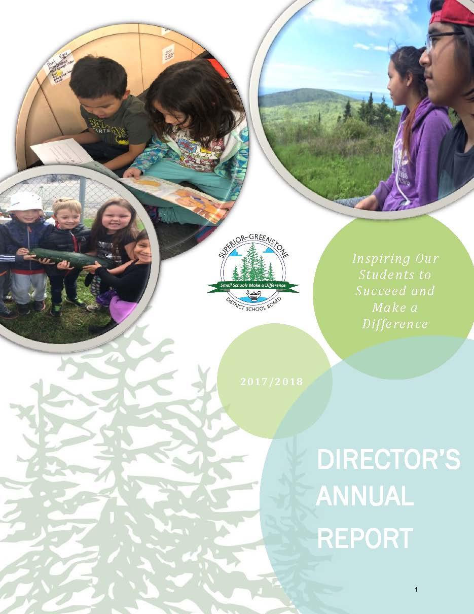 sgdsb-directors-annual-report-2017-2018-